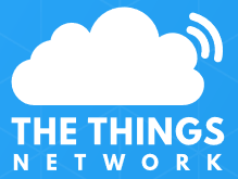 TheThingsOfNetwork