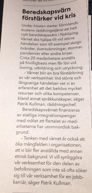 Nykpings_Tidning__Informationsblad_frn_Nykpings_kommun_NR3_2020.jpg