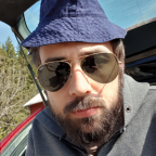 SA4BHG Profilbild